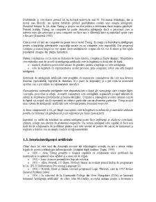 Sisteme Expert de Gestiune - Pagina 3