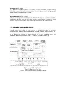 Sisteme Expert de Gestiune - Pagina 5