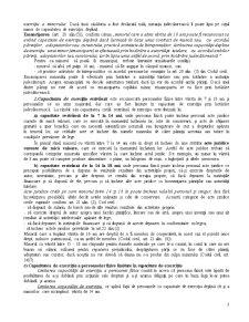 Subiecții Dreptului Afacerilor - Pagina 3