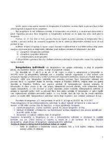 Subiecții Dreptului Afacerilor - Pagina 5