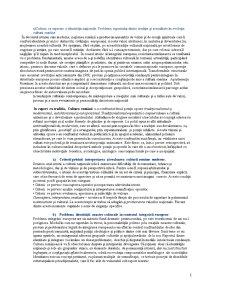 ICRM - Teme Rezolvate - Pagina 1
