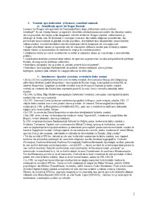 ICRM - Teme Rezolvate - Pagina 2