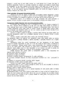 Drept Comunitar - Pagina 4
