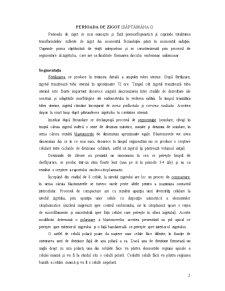 Embriologie - Pagina 2