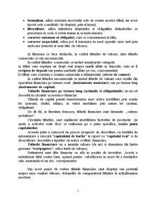 Piata de Capital - Pagina 5