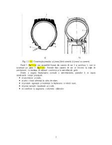 Constructia Rotii Autovehiculelor - Pagina 3