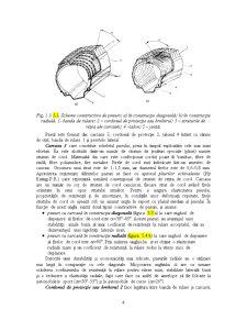 Constructia Rotii Autovehiculelor - Pagina 4