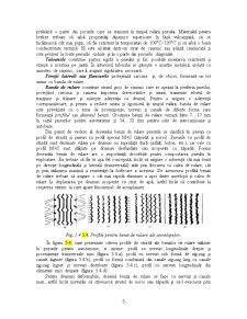 Constructia Rotii Autovehiculelor - Pagina 5
