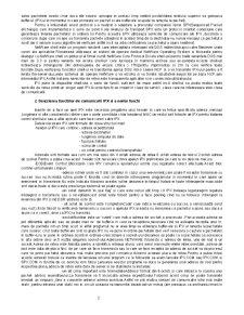 Implementarea Standardului IEEE 802.3 in Retele NOVELL - Pagina 2