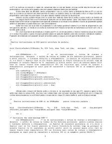 Implementarea Standardului IEEE 802.3 in Retele NOVELL - Pagina 4