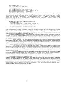 Implementarea Standardului IEEE 802.3 in Retele NOVELL - Pagina 5