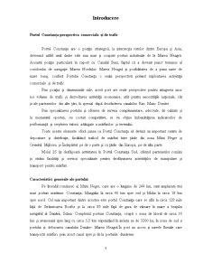 Transportul Containerizat - Pagina 3
