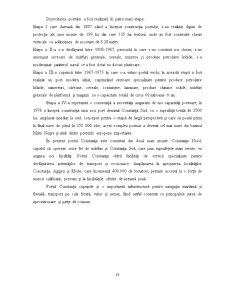 Transportul Containerizat - Pagina 4