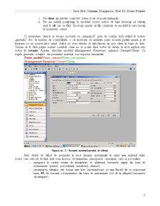Suport Curs ERP - Navision - Pagina 2
