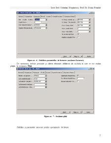 Suport Curs ERP - Navision - Pagina 5