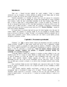 Evaluarea Calității Vinului Roșu - Pagina 4