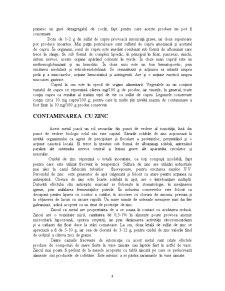 Contaminarea Produselor Alimentare cu Metale Grele1 - Pagina 5
