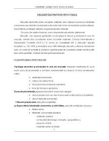 Contabilitatea Operațiilor privind Stocurile de Produse - Pagina 5