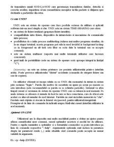 UNIX - Pagina 2