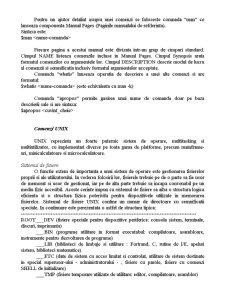UNIX - Pagina 3