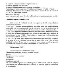 UNIX - Pagina 5