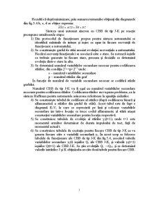 Sinteza Automatelor Sincrone - Pagina 3