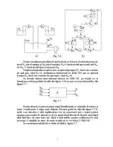 Sinteza Automatelor Sincrone - Pagina 5