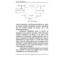 Estimare și Identificare - Pagina 5
