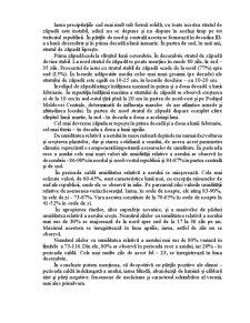 Resursele Agroclimatice ale Republicii Moldova și Regionarea Lor - Pagina 4