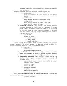 Aditivi - Pagina 5