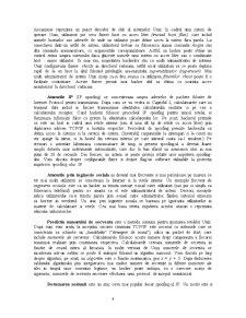Sisteme de Securitate in Retele de Calculatoare - Pagina 4