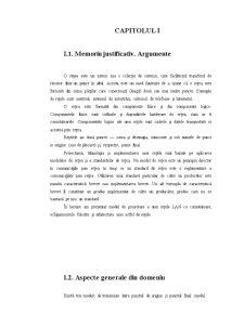 Retele cu Comutatoare - Pagina 2