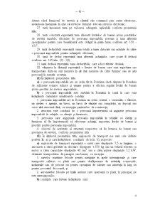 Taxa pe Valoarea Adăugată - Pagina 4