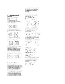 Absorbitorul Dinamic de Vibratii - Pagina 3
