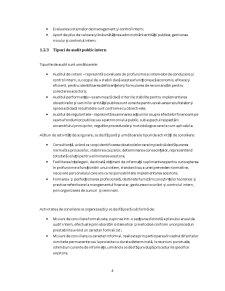 Standardul 25 - Auditul Intern - Pagina 4