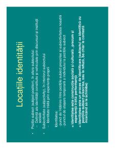 Politici Identitare - Pagina 5