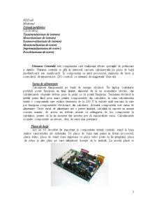 Retele, Utilitare, Arhitectura - Pagina 3