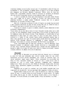 Retele, Utilitare, Arhitectura - Pagina 4