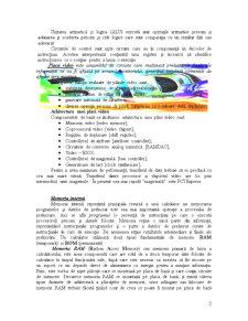 Retele, Utilitare, Arhitectura - Pagina 5