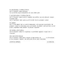 Cum își Organizează Activitatea Comitetul de Audit - Pagina 3