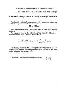 Civil Constructions - Individual Dwelling - Pagina 5