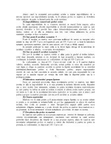 Drept Procedura Civila - Pagina 5