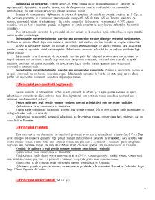 Drept Penal - Partea Generala - Pagina 2