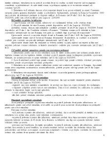 Drept Penal - Partea Generala - Pagina 4