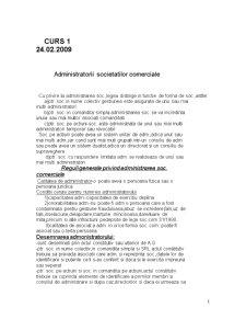 Administrare - Pagina 1