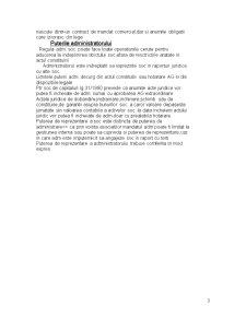 Administrare - Pagina 3