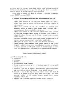 Drept Procesual - Pagina 5