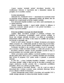 Dreptul Mediului - Pagina 3