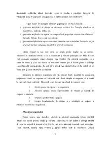 Etalarea Mărfurilor - Pagina 4