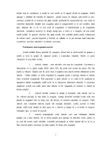 Etalarea Mărfurilor - Pagina 5